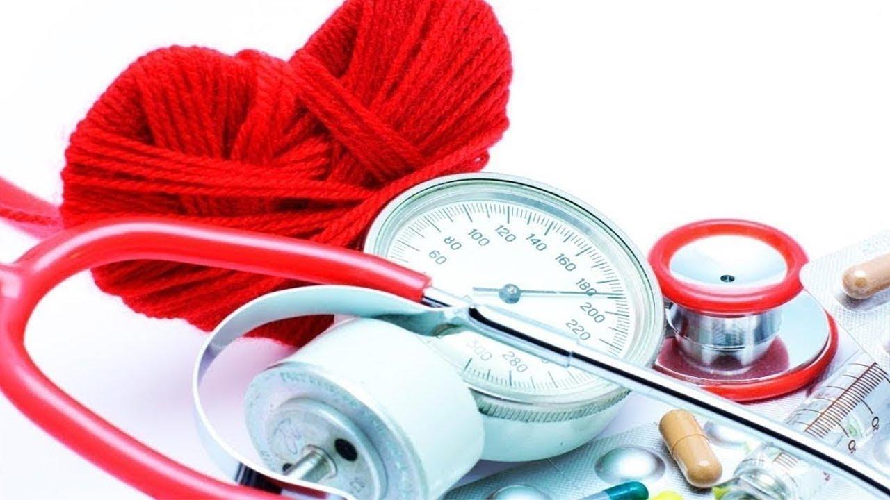 milyen tinktúrák a magas vérnyomás ellen