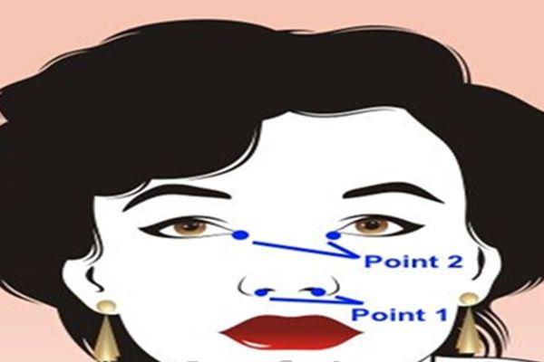 orrdugulás hipertónia teraflex és magas vérnyomás