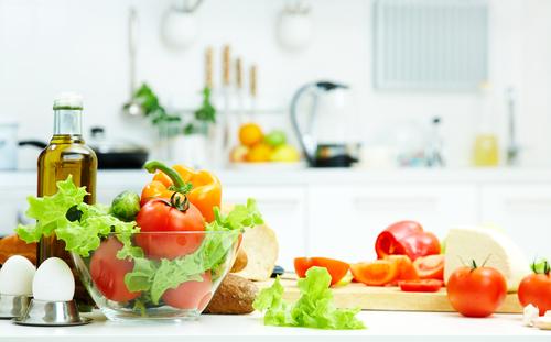 magas vérnyomás ételkönyv meddig lehet diuretikumokat szedni magas vérnyomás esetén