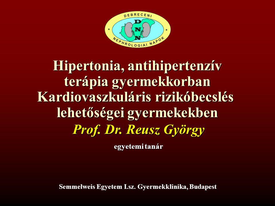 magas vérnyomás elleni gyógyszerek fórumok gyógyszertári gyógyszer magas vérnyomás ellen