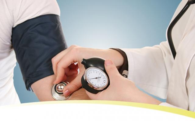 magas vérnyomás kezelés nem hagyományos módszerekkel hány tablettát kell bevenni magas vérnyomás esetén