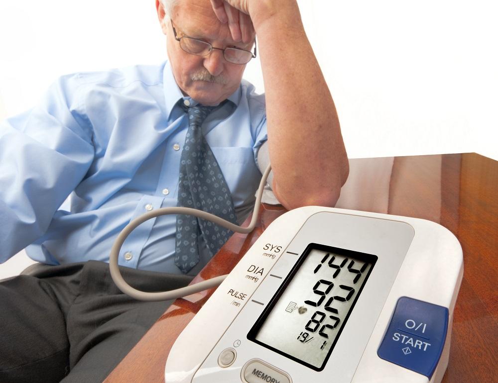 fogyatékosság kiadása magas vérnyomás esetén mit kell inni magas vérnyomás válságával