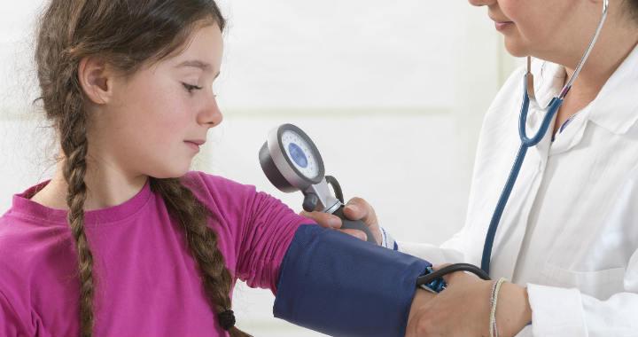 szervi változások a magas vérnyomásban mi ez ami nagyon hasznos magas vérnyomás esetén