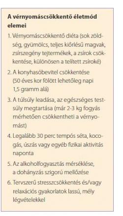 recept sbitnya magas vérnyomás esetén