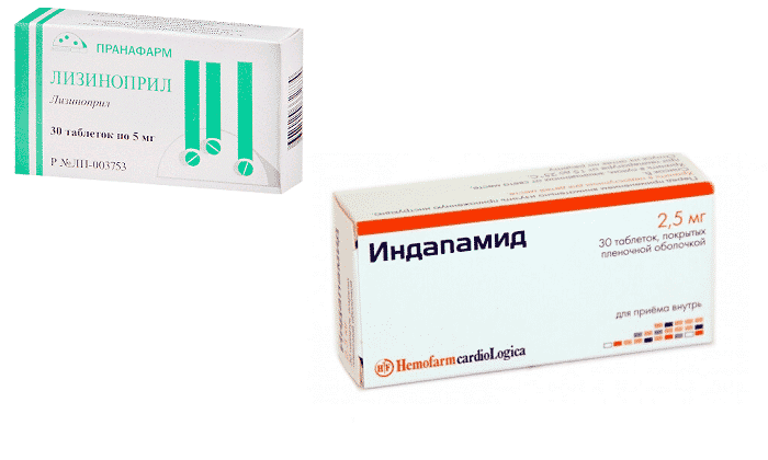 diuretikumok gyógyszerek felsorolása magas vérnyomás esetén