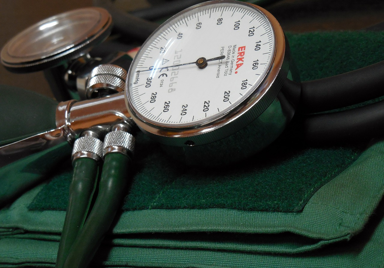 van-e fogyatékosság a magas vérnyomás miatt lehetséges-e tejfölt enni magas vérnyomás esetén