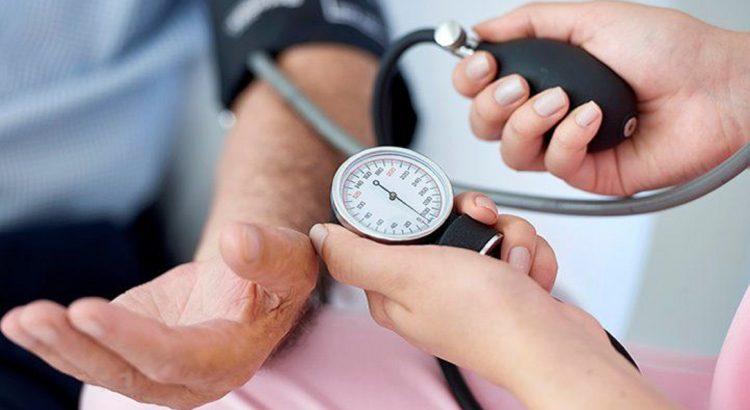 magas vérnyomás kezelése Truskavetsben diabetes mellitus és magas vérnyomás hogyan kell kezelni