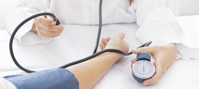 ASD 2 frakció magas vérnyomás esetén mellhártyagyulladás magas vérnyomással