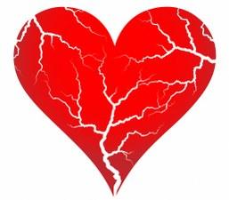 hogyan lehet a szív hipertóniáját népi gyógymódokkal kezelni vd magas vérnyomás kezelés