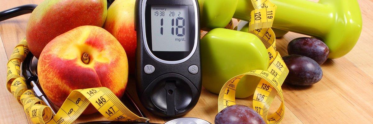 magas vérnyomás kezelése cukorbetegekben magas vérnyomás elleni edzések