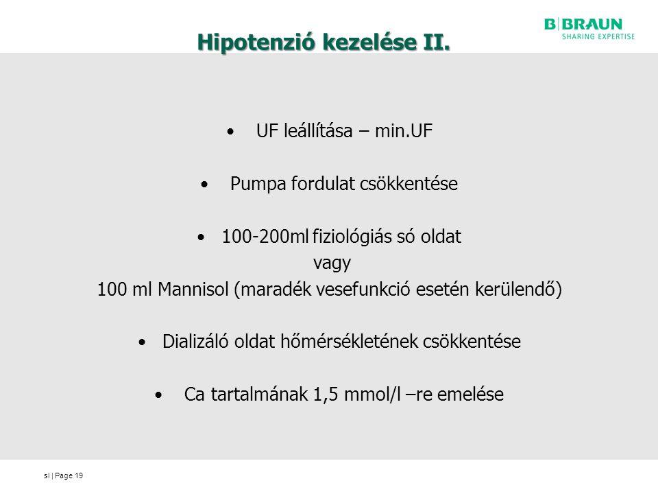 a dysartria hipertóniás formája a magas vérnyomás nyomásfeszültségei