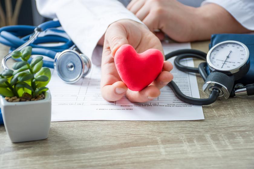 jövőbeli magas vérnyomás kezeletlen magas vérnyomás