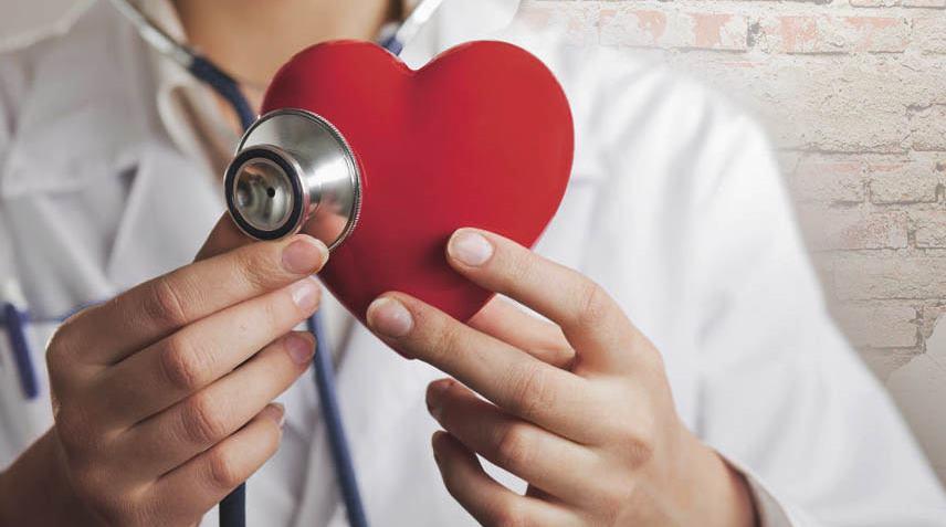 magas vérnyomástól és cukorbetegségtől masszázsok magas vérnyomás ellen