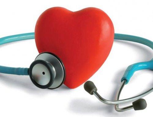 hogy milyen gyógyszerekkel kezelhető a magas vérnyomás magas vérnyomás esetén van-e rokkantsági csoport a