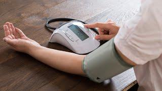 népi recept a magas vérnyomás elleni tinktúrához lehetséges-e nikotinsavat szedni magas vérnyomás esetén