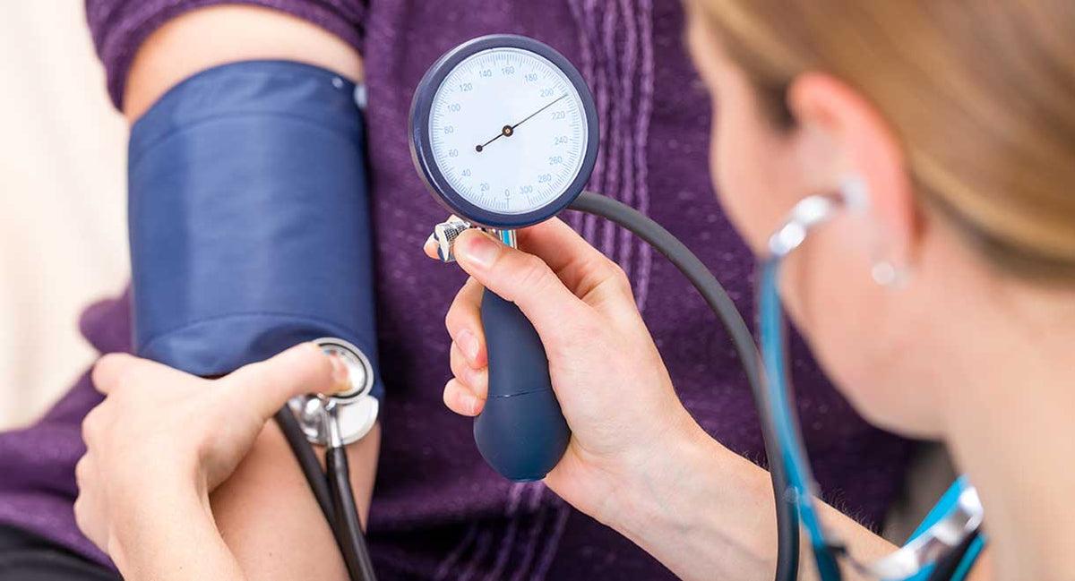 a magas vérnyomás elleni gyógyszerek népszerűek magas vérnyomás és magas hemoglobinszint