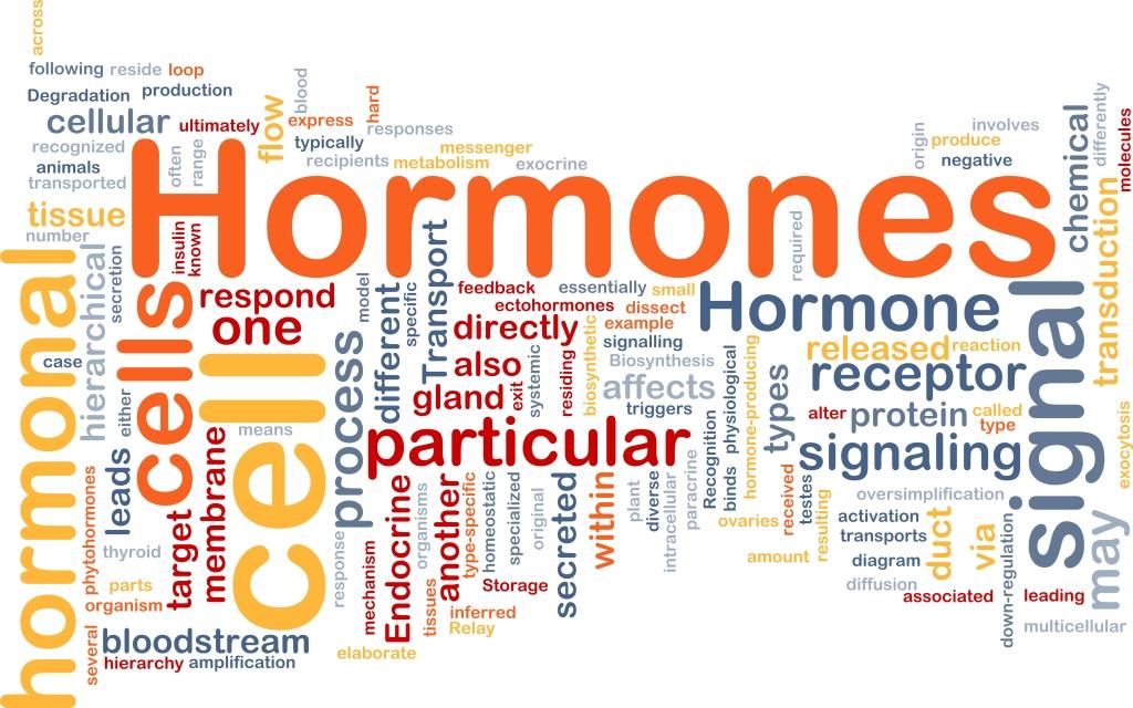 a magas vérnyomás endokrin okai a magas vérnyomás mint pszichoszomatikus probléma