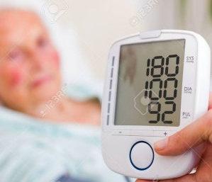 a magas vérnyomás magas vérnyomáshoz vezet miért van magas vérnyomása az embernek