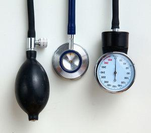 a magas vérnyomás vizsgálatának története mik a magas vérnyomás szakaszai