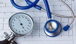 ursosan magas vérnyomás esetén