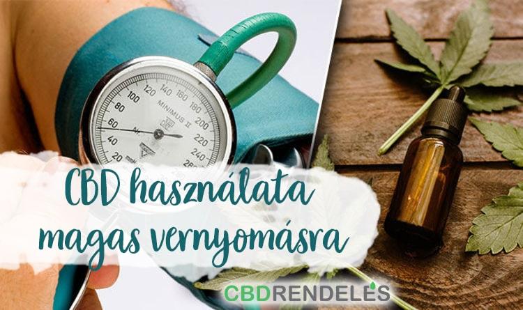 anekdoták a magas vérnyomásról diéta a magas vérnyomásért amit jobb enni