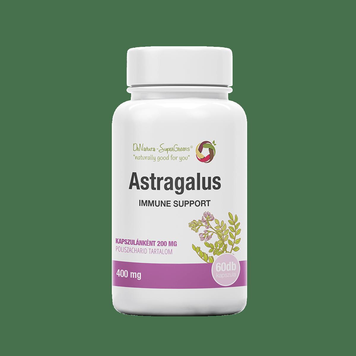 astragalus magas vérnyomás kezelésére gyógyszerek magas vérnyomás kezelésére szívelégtelenségben