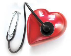 vörösvértestek a vizeletben és a magas vérnyomás