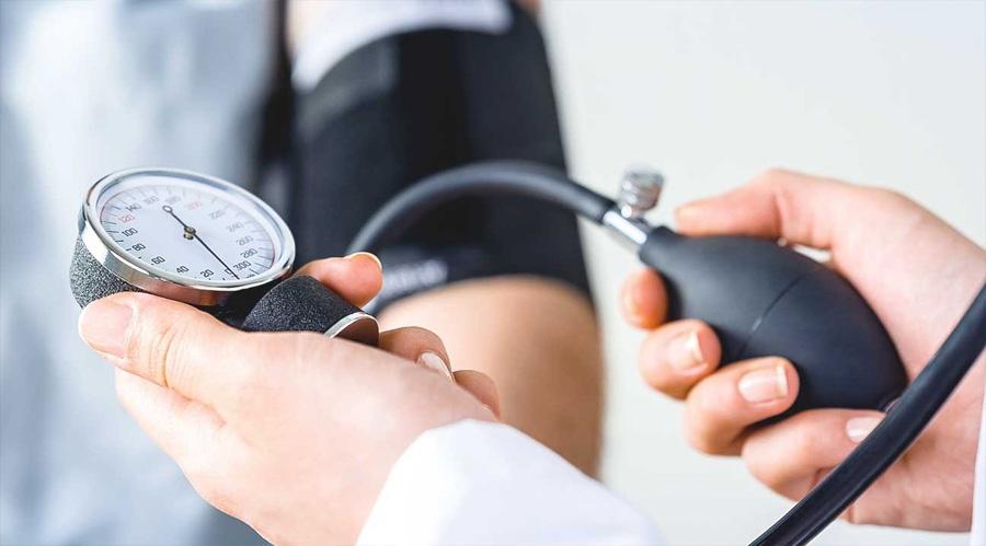 ápolás magas vérnyomás esetén vaszkuláris hipertónia a szemekben