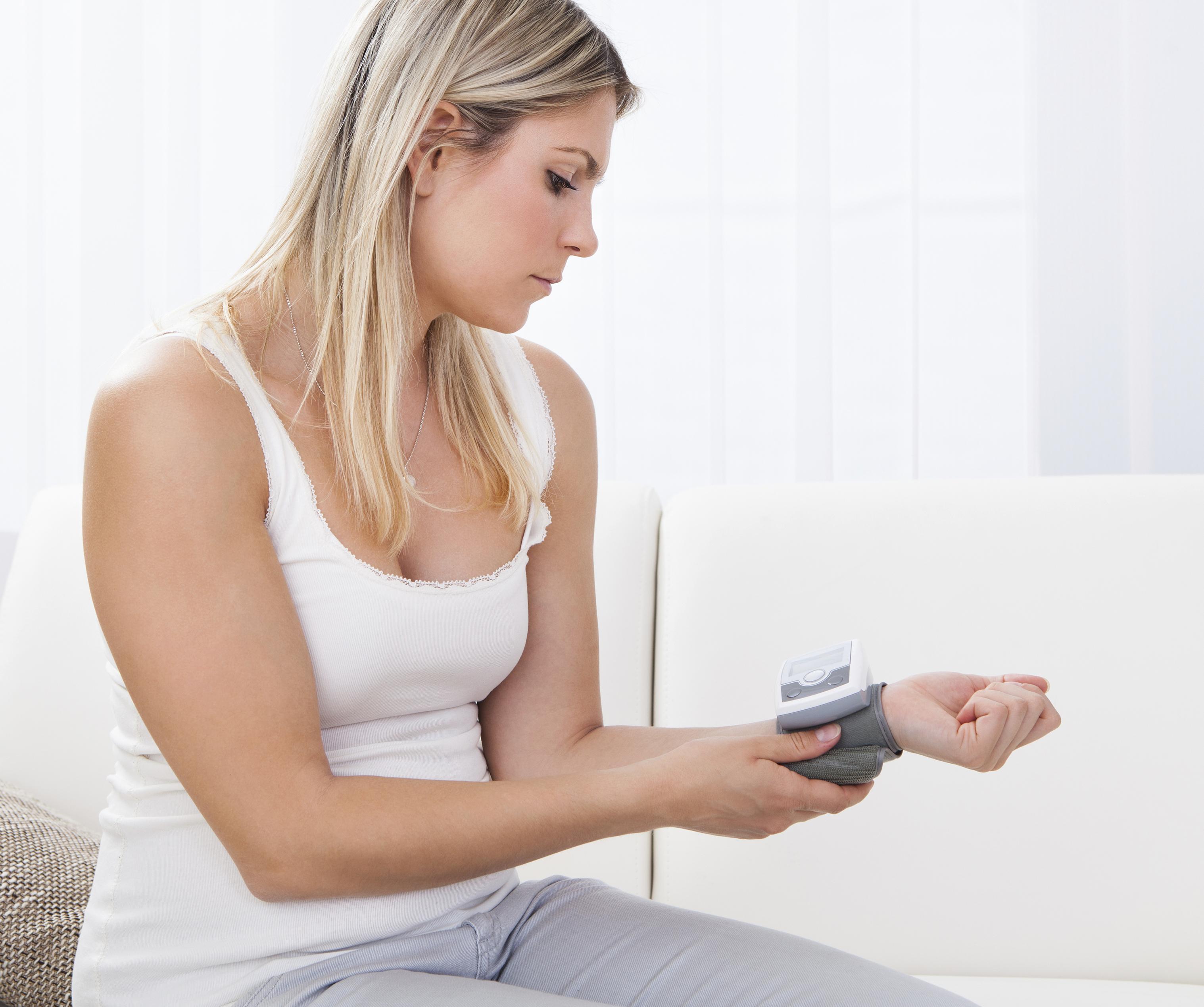 cerucal magas vérnyomás esetén magas vérnyomásban szenvedő fiatal férfiak