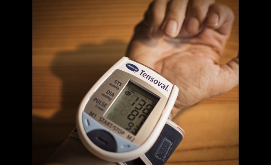 magas vérnyomás és kezelés tud paradicsom magas vérnyomás ellen