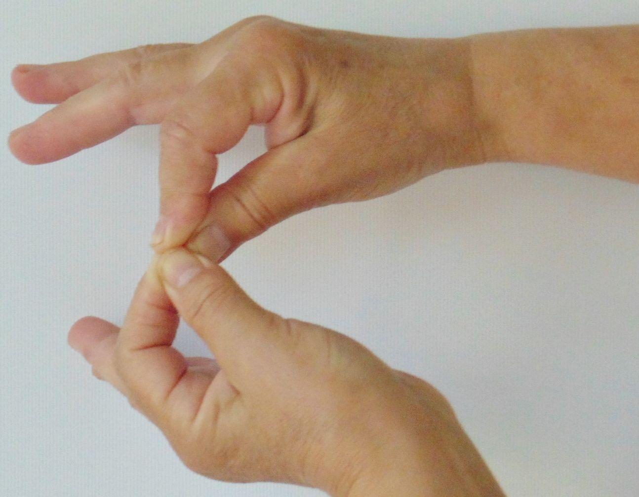 magas vérnyomás anyagcserezavarok alacsony vérnyomás magas vérnyomás okoz