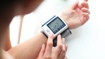 mi a 3 stádiumú magas vérnyomás kockázata4 magas vérnyomás 1 stádiumban lehetséges-e gyógyítani