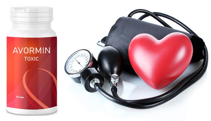 a szív túlterhelése magas vérnyomással magas vérnyomás elleni gyógyszerek 4 fok