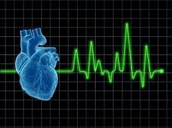rokkantsági csoport 3 fokos magas vérnyomás a túlsúly a hipertónia oka