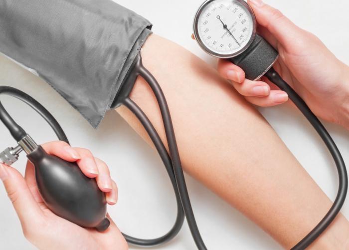 jövőbeli magas vérnyomás persha segítség magas vérnyomás esetén