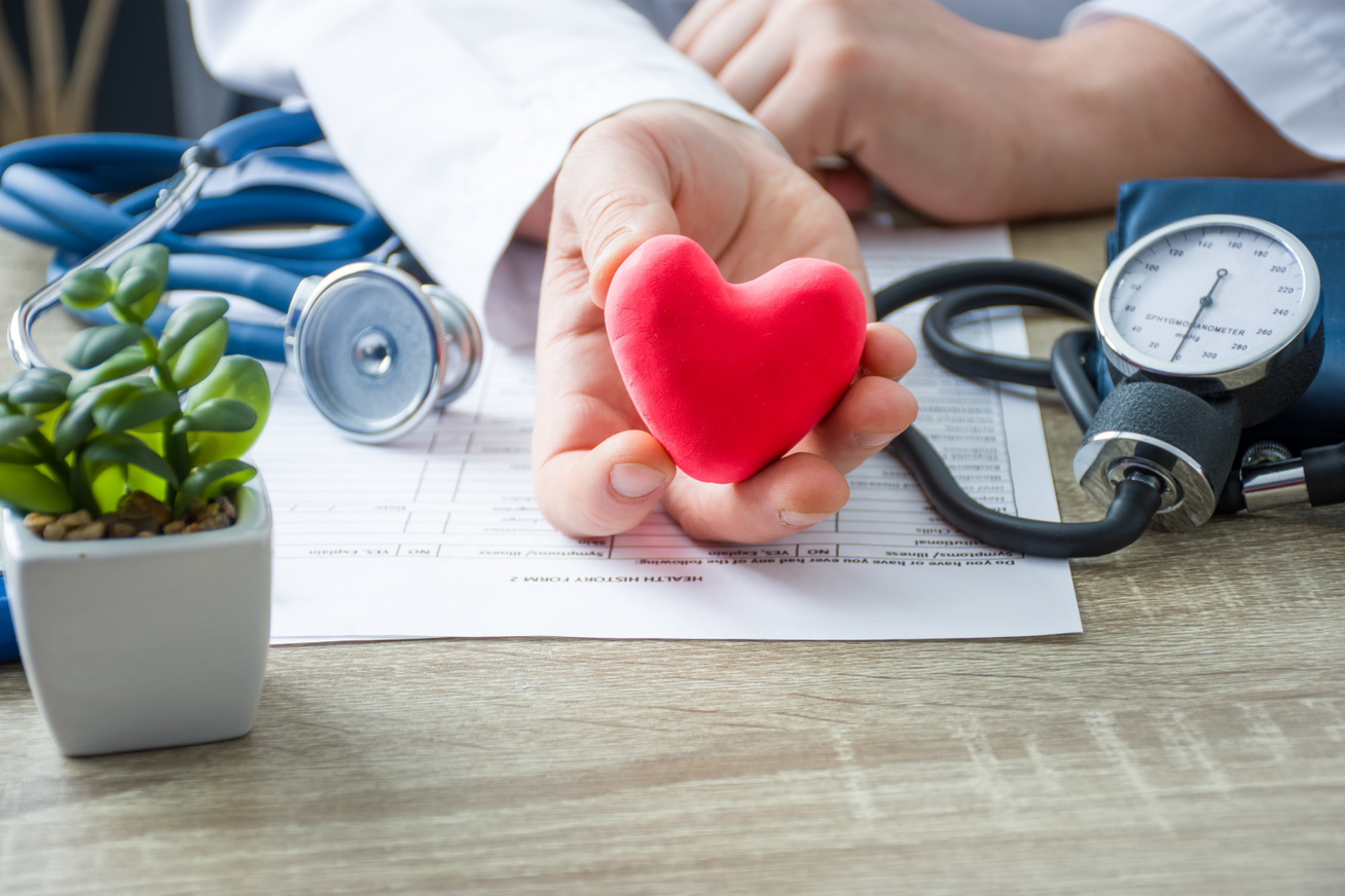 táplálkozási magas vérnyomás 2 fokozat
