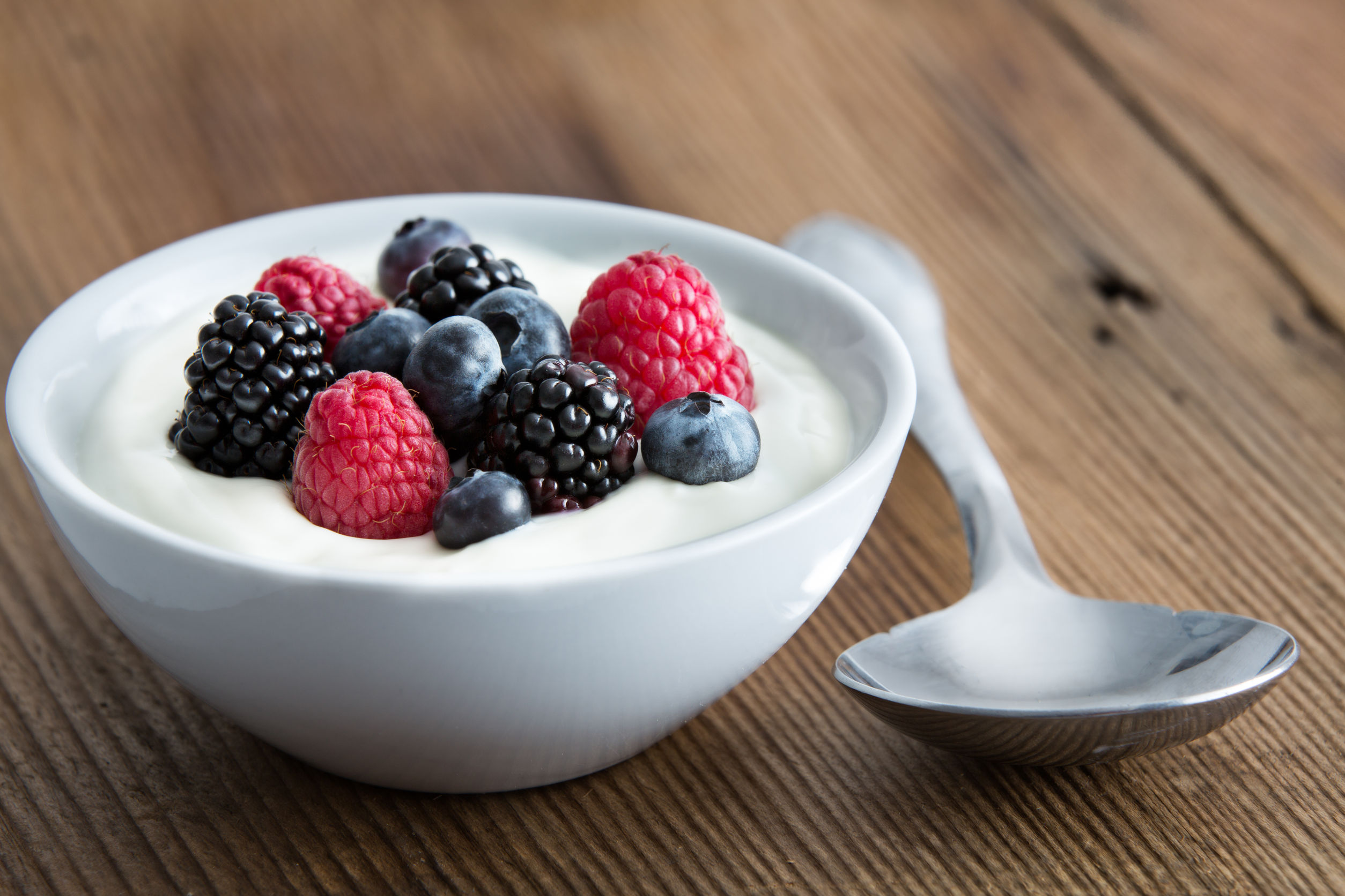 erjesztett tejtermékek | Gyógyszer Nélkül