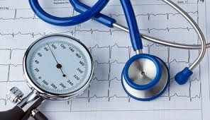 magas vérnyomás eritrémiával