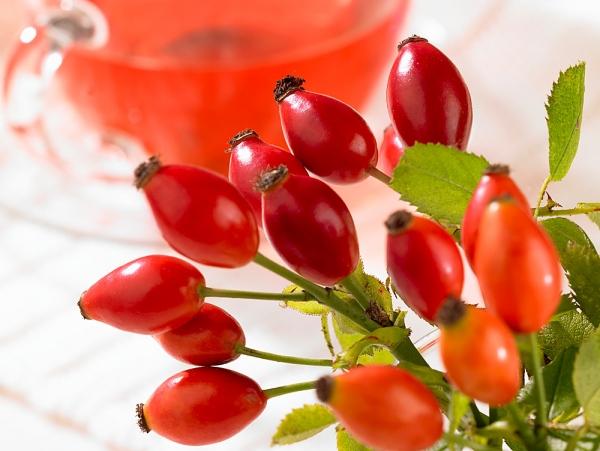 magas vérnyomás kezelésére szolgáló étrend magas vérnyomás 3-4 fokos kezelés