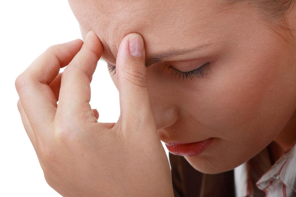 hemlock a magas vérnyomás kezelésében