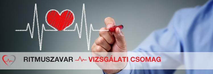 duzzanat a szem alatt magas vérnyomás légszomj érzése magas vérnyomás esetén
