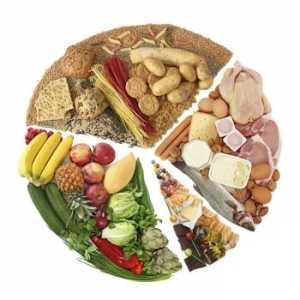 diéta a magas vérnyomásért menü a nap