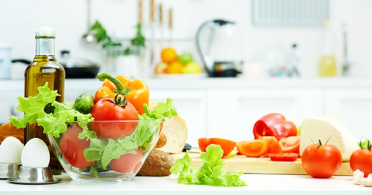 diéta magas vérnyomásért pevzner szerint