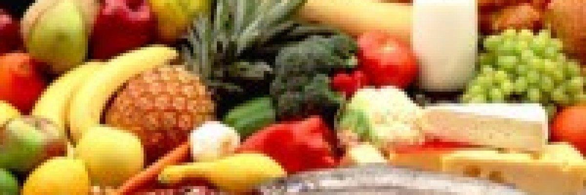 diéta recept a magas vérnyomás ellen hogyan lehet az atenololt hipertóniával helyettesíteni