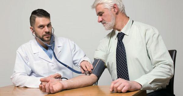 rövid hatású magas vérnyomás elleni gyógyszerek 4 fokú magas vérnyomású fogyatékosság