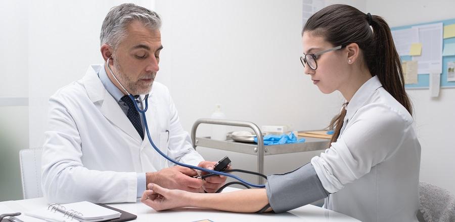 milyen érzések a magas vérnyomásban cukorbetegség hogyan lehet megszabadulni a magas vérnyomástól