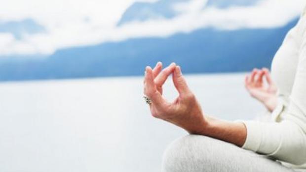 magas vérnyomásból származó leuzea reflexológia a magas vérnyomás kezelésében