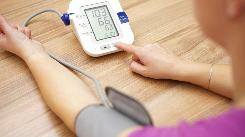 édesség magas vérnyomás ellen magas vérnyomás januárban