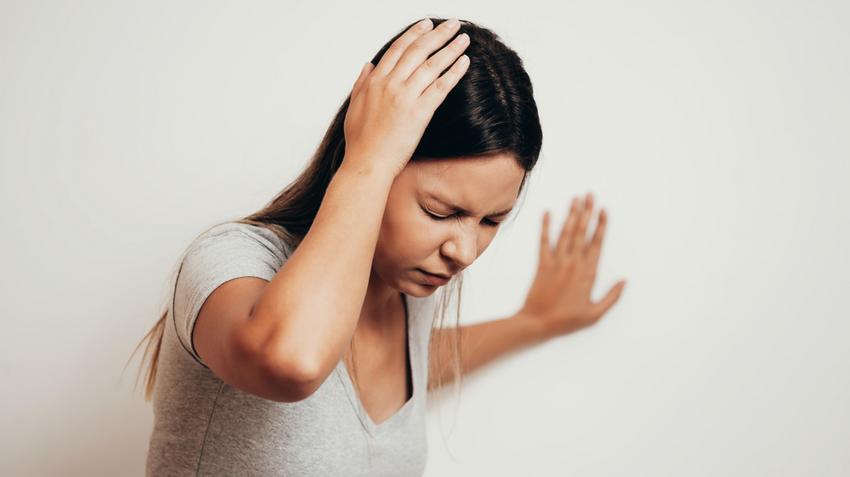 magas vérnyomás 2 fokos fizikai aktivitás gyógyszerek magas vérnyomás támadására