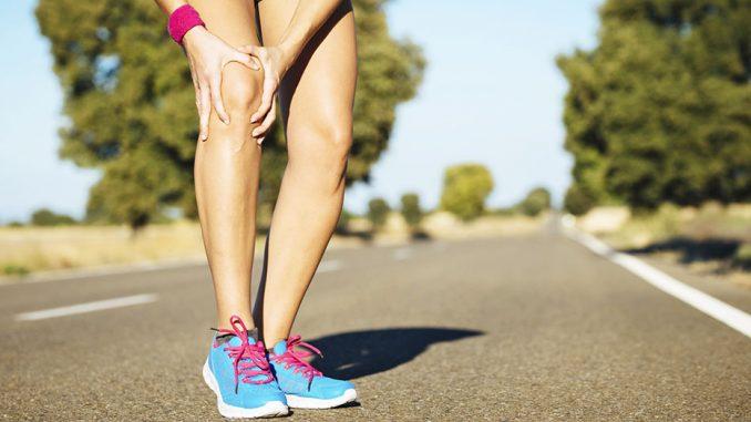 lábgörcsök és magas vérnyomás magas vérnyomás kezelése bojtorján